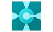 Microsoft-Dynamics-365-Busniess-Central